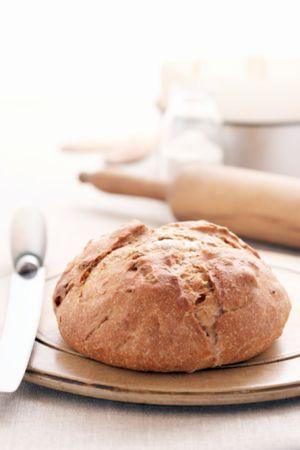 popradsky chlieb