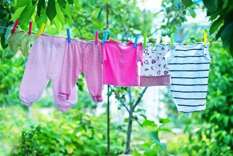 864b6c6fe9f8 8 tipov na pranie bábätkovského oblečenia