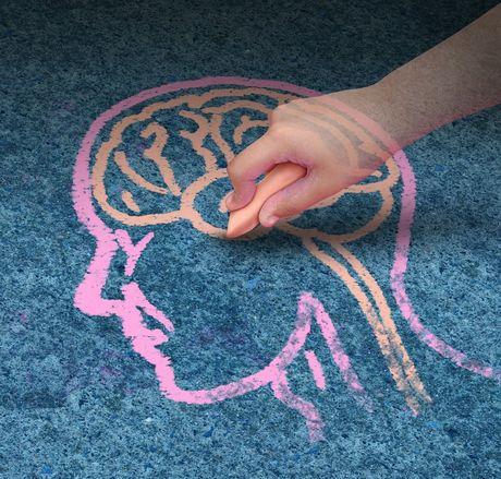 vyvin mozgu ako podporit vyvin mozgu
