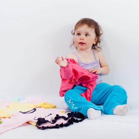 aa6cd69b1 Zábavné aktivity pre 2-ročné deti | Hračky, hry, čmáraninky ...