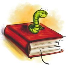 Aké knihy pre deti pod stromček?