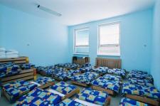 Prečo musia v škôlke spať? - reakcia pedagóga
