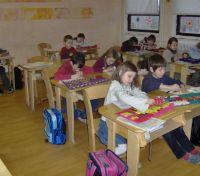 Opýtali sme sa pred zápisom II. - waldorfská škola