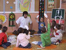 Opýtali sme sa pred zápisom IV, Súkromná ZŠ Harmónia, princípy pedagogiky M. Montessori