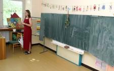 Výber školy a vyšetrenie školskej zrelosti – skúsenosti rodičov