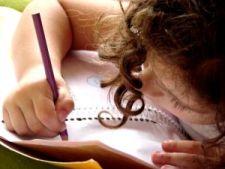 Polročné vysvedčenie alebo Ako pomôcť dieťaťu zvládnuť strach zo zlyhania