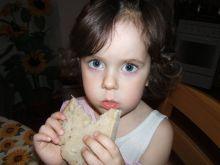 Piekli sme chlieb III