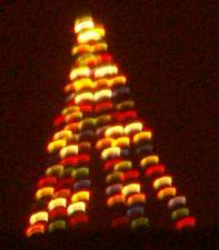 Vianočné prianie