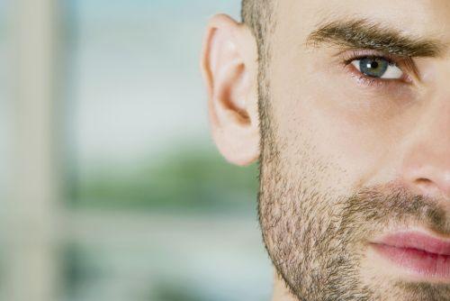 Otestujte sa: IQ test pre otecka - začiatočníka