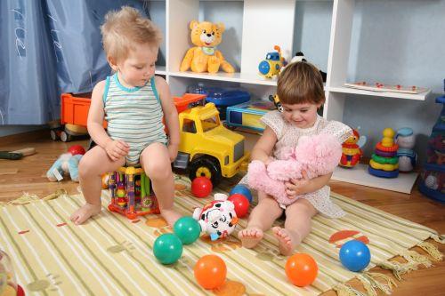 Pravidlo 20-tich hračiek