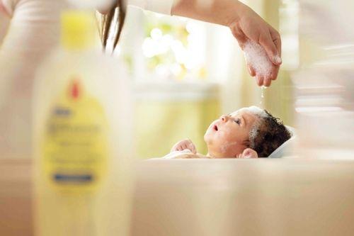 Zmyslami k zdravému vývinu dieťatka