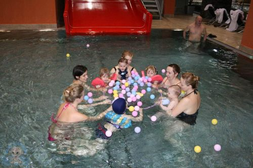 Bab@tko-teambuilding alebo oddych a dovolenka s deťmi???