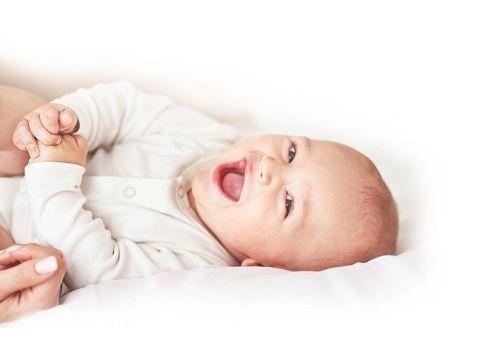 Ako si poradiť s detskou kolikou? Vyskúšajte kvapky (kópia 1)
