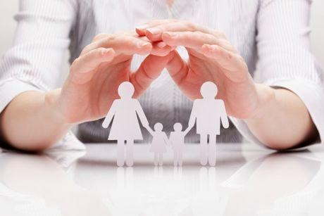 Rodičia si neprilepšia, dávky sa nezvýšia ani o cent