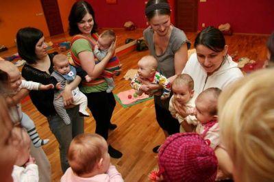 Materské školy ešte len budú chýbať