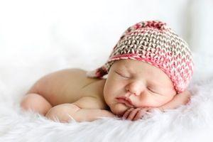 Čo potrebujem pre bábätko po narodení