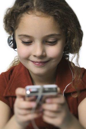 Funradio spúšťa nové rádio pre deti.