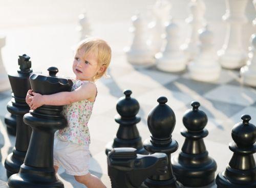 5 chýb, ktorými najčastejšie kazíme inteligenciu dieťaťa