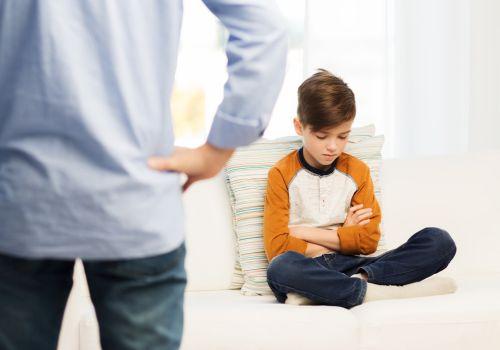 20 viet, ktoré by sme nemali hovoriť svojim deťom