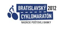 Bratislavský cyklomaratón - od odrážadiel po bycikle