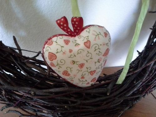Srdiečka a vajíčka (5)
