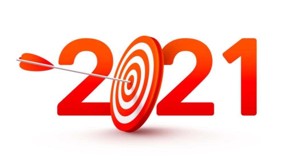 Výhercovia súťaží 2021