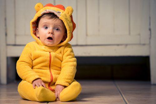 Akú povahu majú letné bábätká?