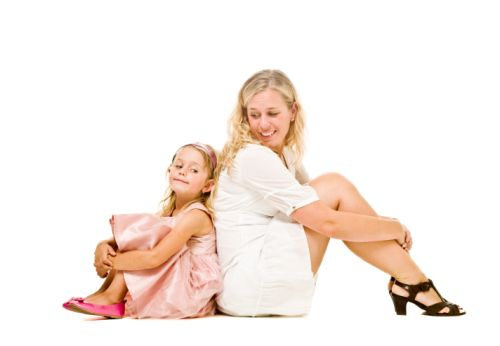 Tvrdohlavé dieťa: ako s ním pohnúť?