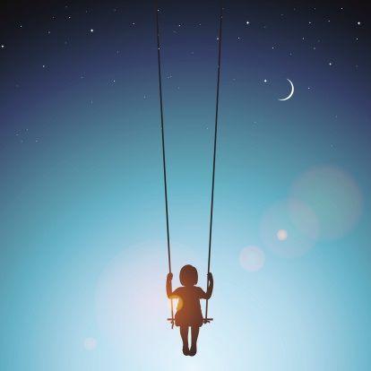 Kultové rozprávkové seriály nášho detstva