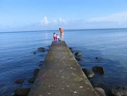 Sprievodca dovolenkou s deťmi od A po Z