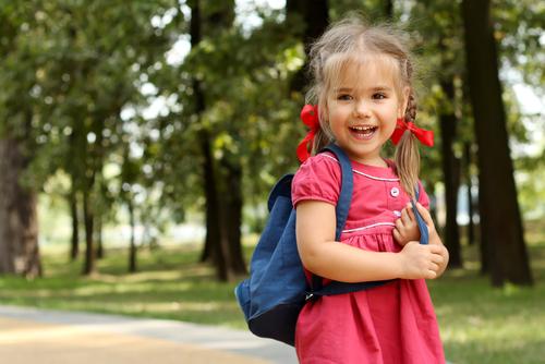 Ako sa organizujú exkurzie v škôlke