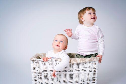 Ako praktizovať Montessori doma?