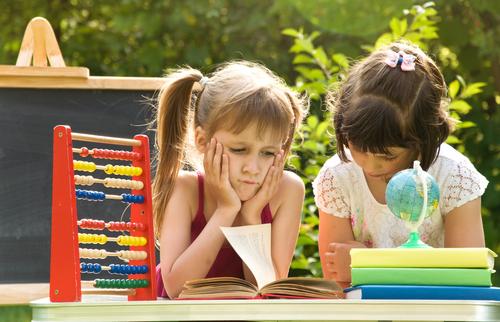 Prečo nekritizujem slovenské školstvo