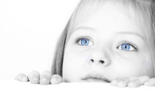 Otestujte sa: Čo viete o oku?