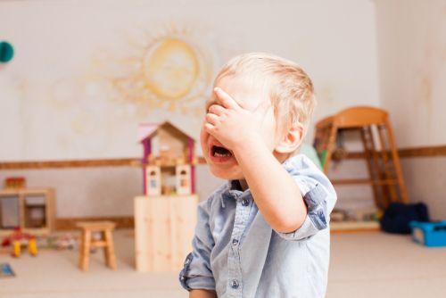 Rodičom nevzniká nárok na voľno z práce pri adaptačnom pobyte.