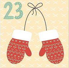 23. december - Vianoce ako ilúzia?