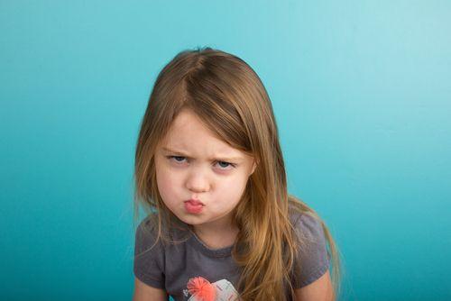 Ako vyhrať nad tvrdohlavosťou a poradiť si so vzdorom