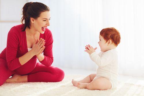 7 spôsobov, ako podporiť vývin mozgu dieťaťa