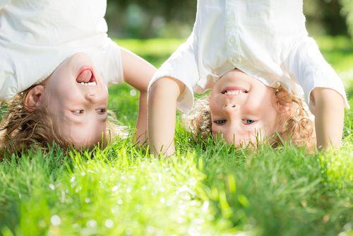 Aké dieťa považujú rodičia za problémové?
