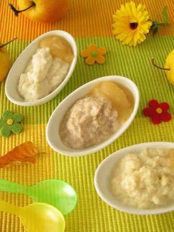 Recepty z jogurtu