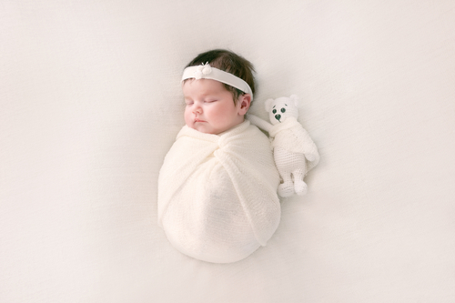 Súťaž o Biopron baby