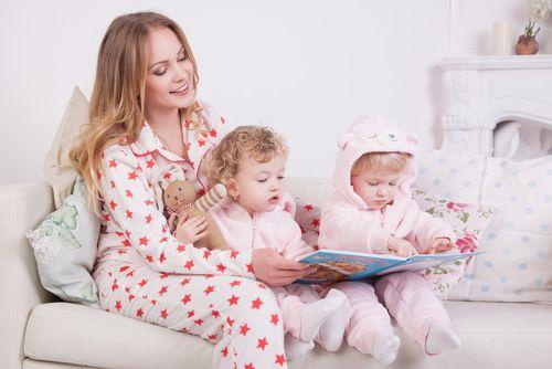 Osvedčený spôsob, ako si nájsť viac času na deti