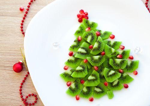 Vianoce na tanieri nielen pre deti