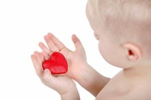 Zaspievaj si a pomôž predčasne narodeným deťom