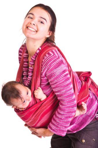 Je vzdelanie pre lektorku cvičenia mamičiek s deťmi dôležité?