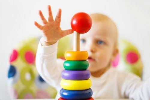 Edukačné hračky – nenaleťme reklame