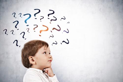 Dnešné deti majú slabší intelekt aj motoriku