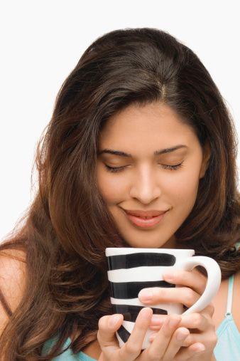 Nechcete sa zriecť kávy, ale mali by ste?