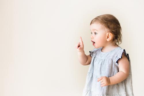 Hranice a pravidlá: kedy povedať dieťaťu áno a kedy nie?