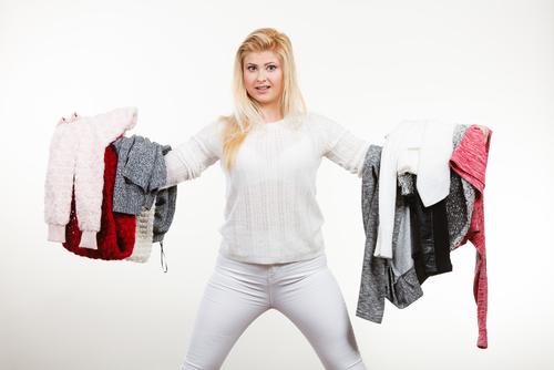Čo robiť, keď muž nepomáha v domácnosti?